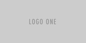 placeholder_logo1