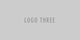 placeholder_logo3