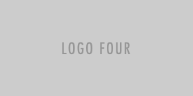 placeholder_logo4