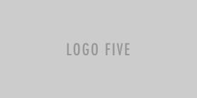 placeholder_logo5