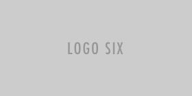 placeholder_logo6
